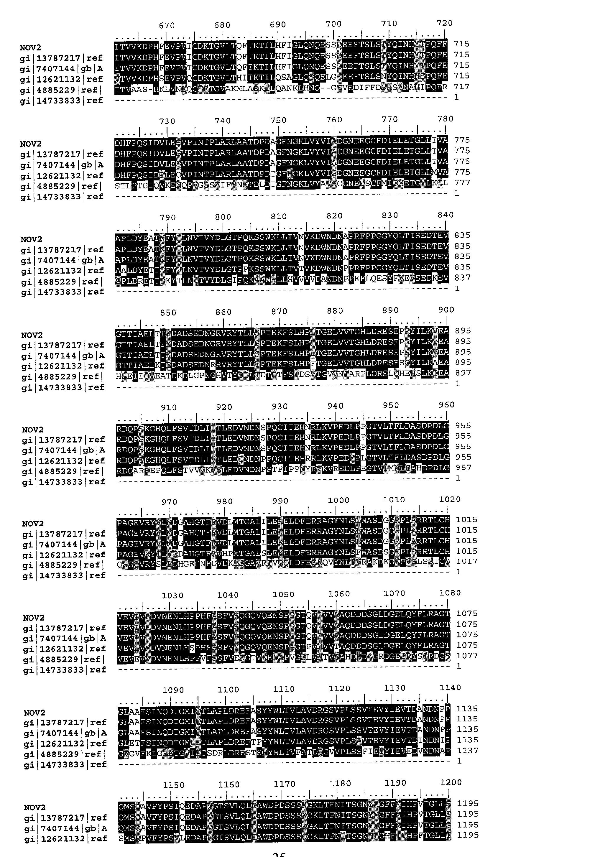 Figure US20030204052A1-20031030-P00007