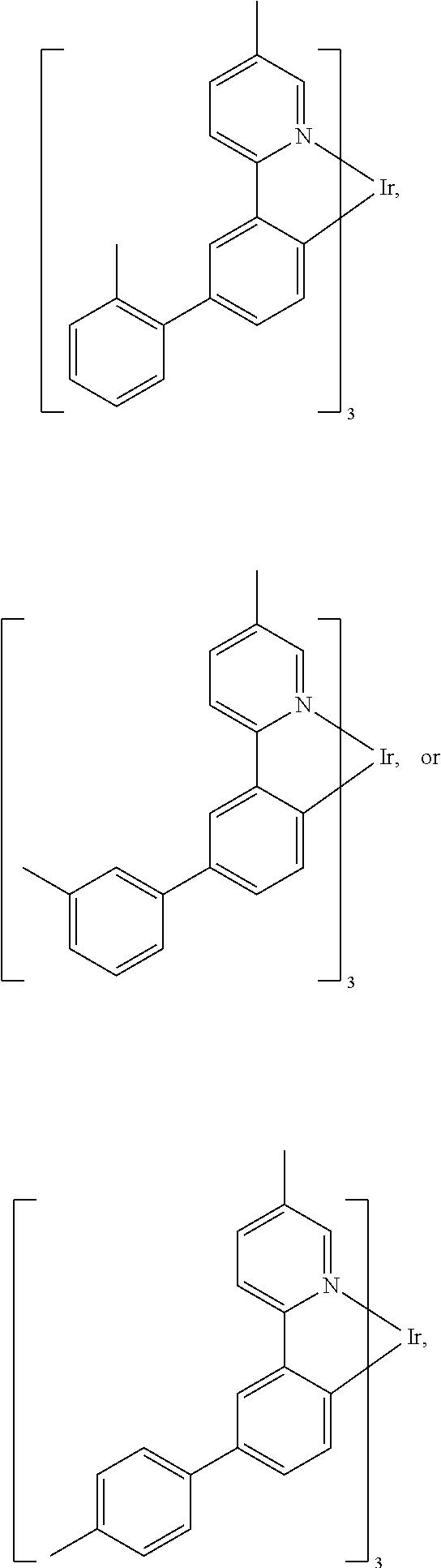 Figure US20110060143A1-20110310-C00027