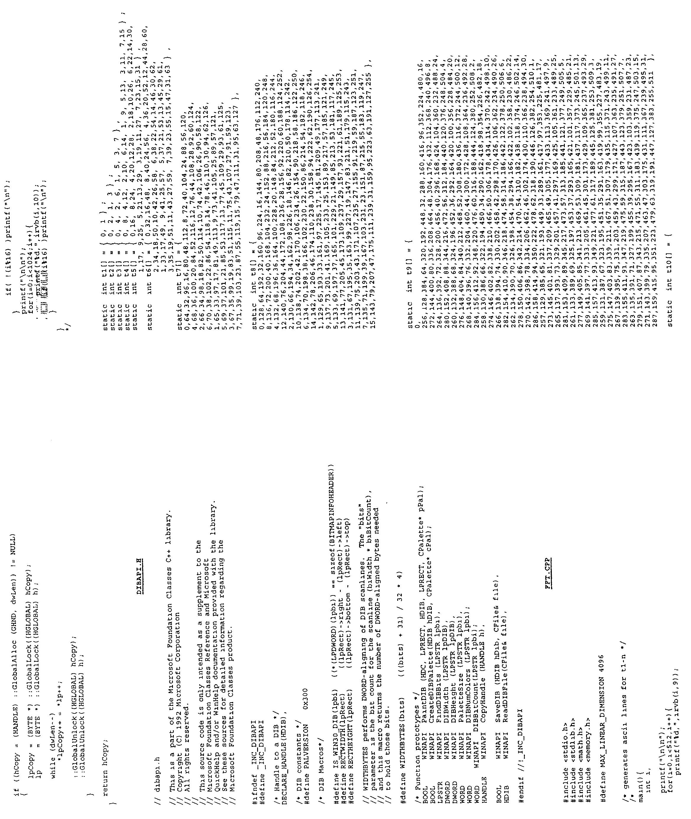Figure US20020118831A1-20020829-P00036