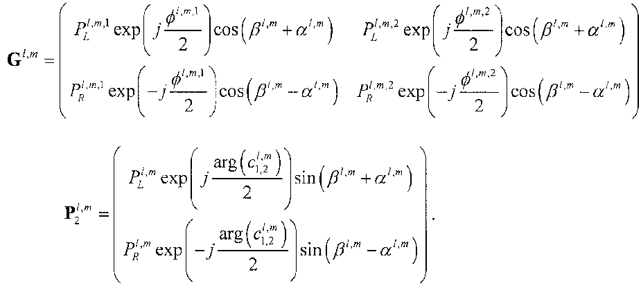 Figure 112011102754151-pct00187