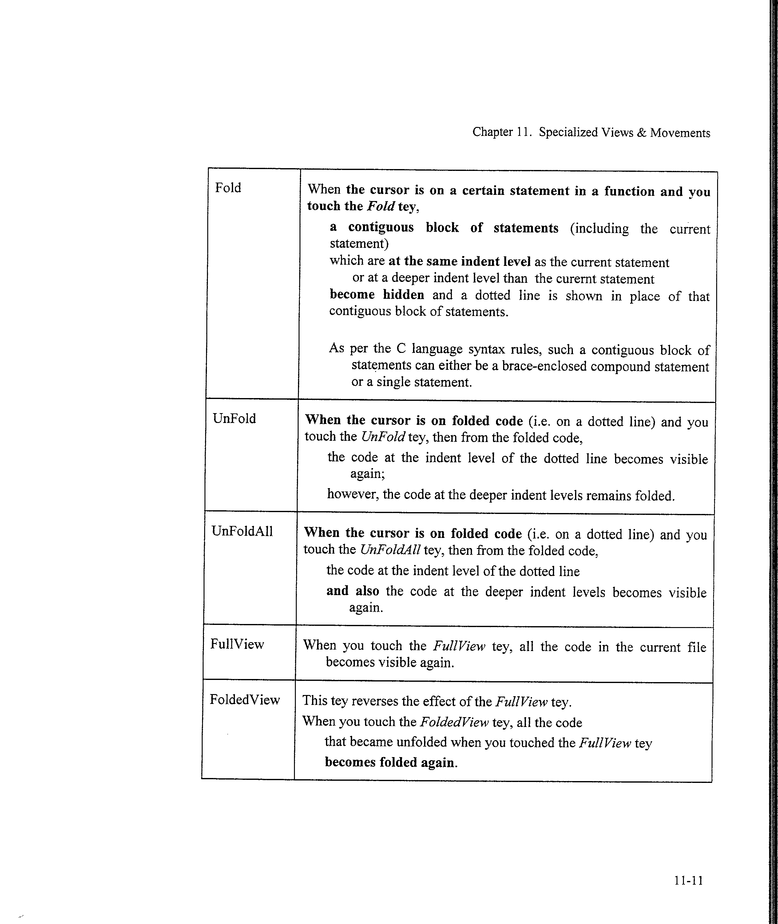 Figure US20030090473A1-20030515-P00175
