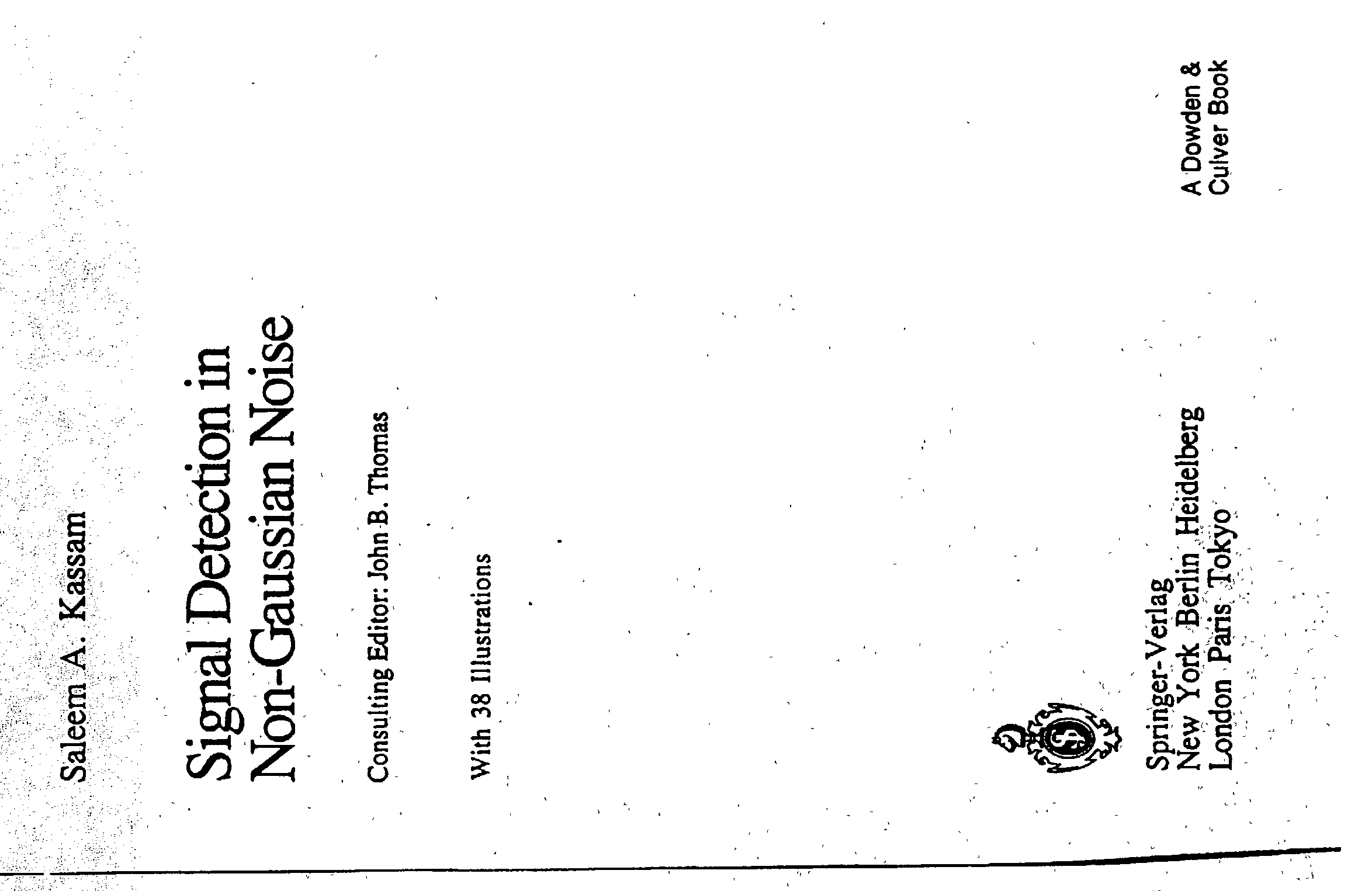 Figure US20030002710A1-20030102-P00002