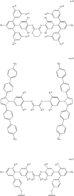 Figure US07056996-20060606-C00047