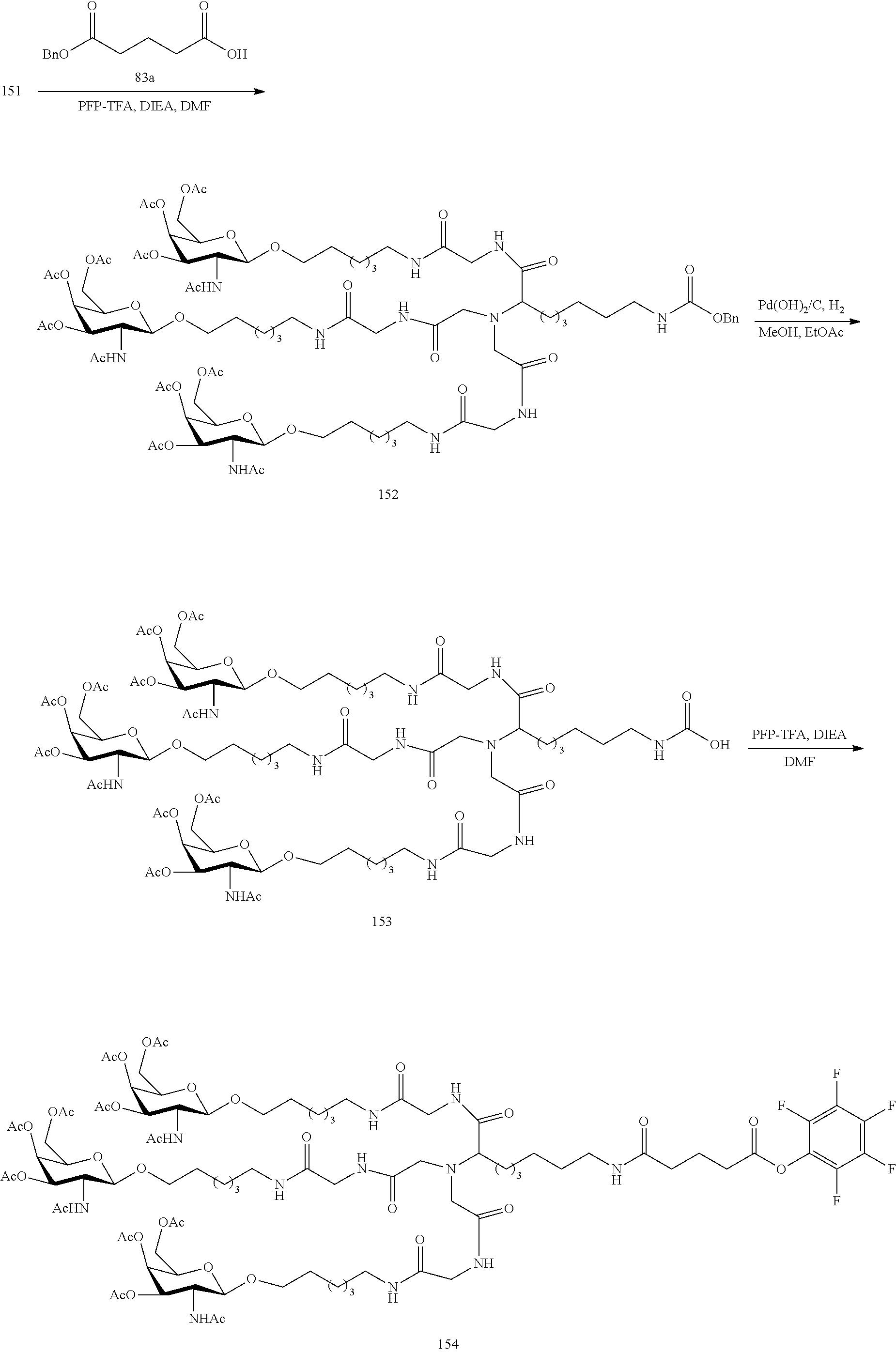 Figure US09943604-20180417-C00173