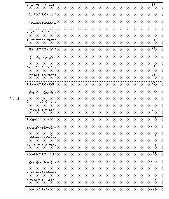 Figure CN102712928BD00641
