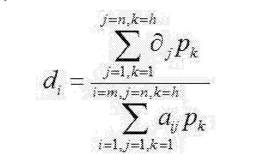 Figure CN105512326AD00061