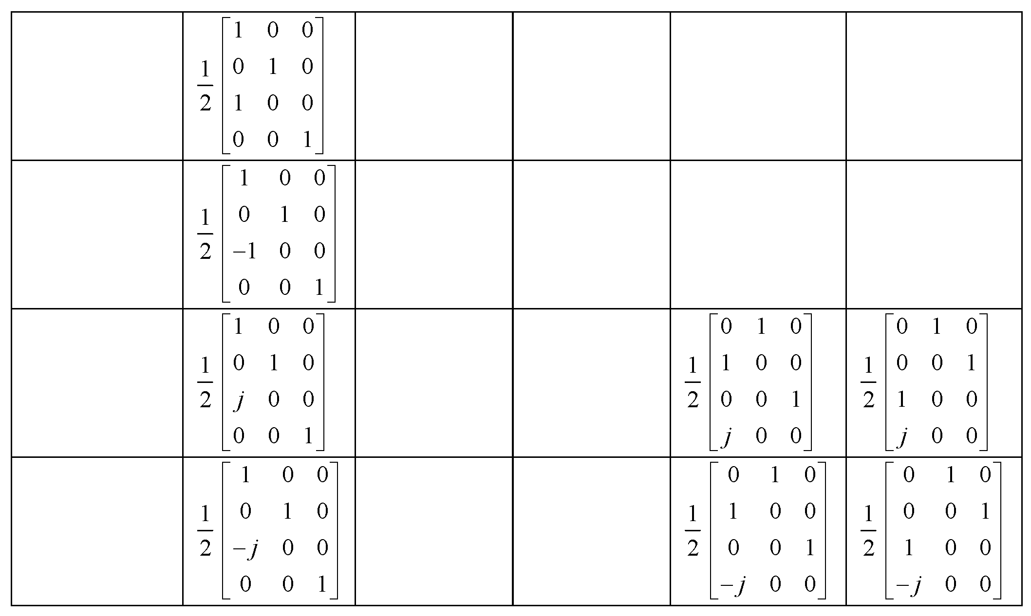 Figure 112010009825391-pat00250