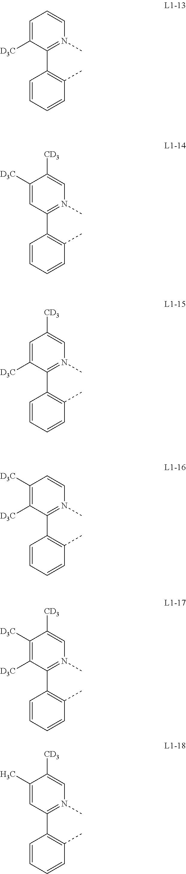 Figure US10074806-20180911-C00045