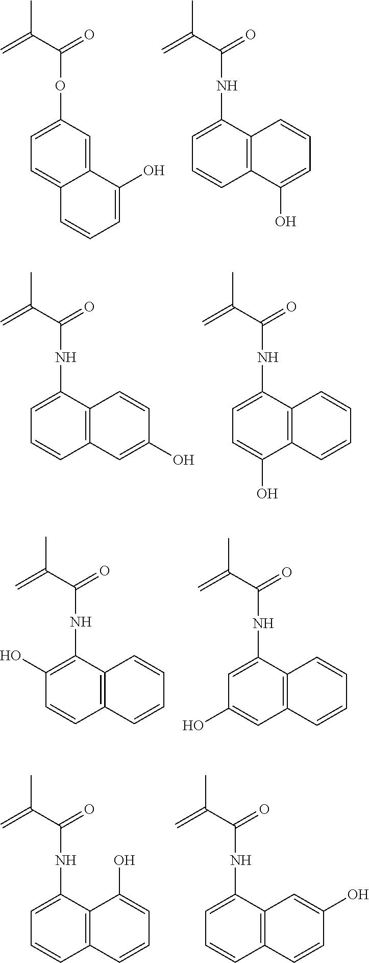 Figure US08652756-20140218-C00057
