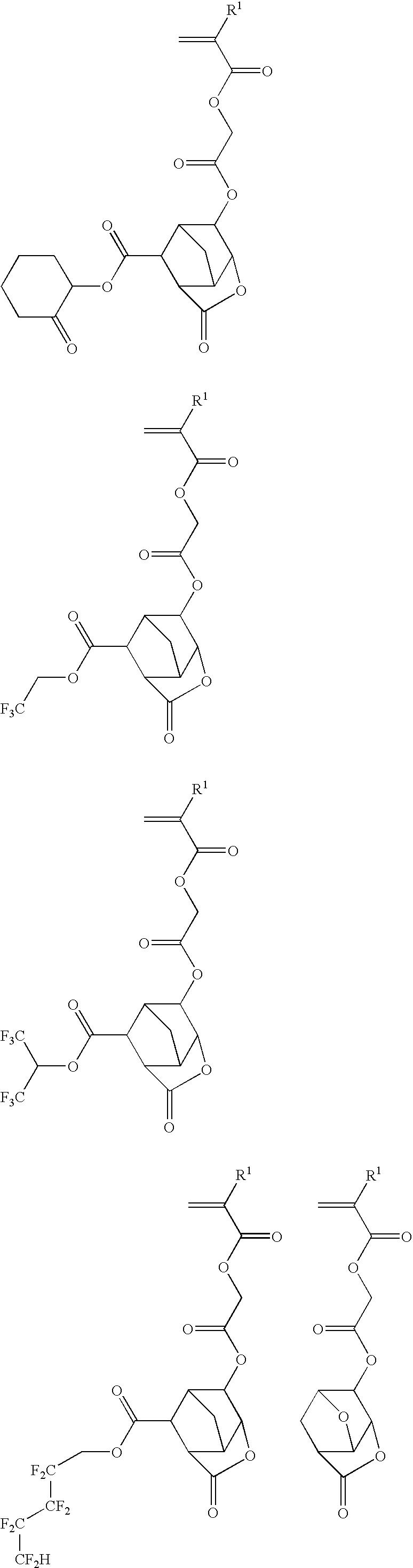 Figure US20080026331A1-20080131-C00012