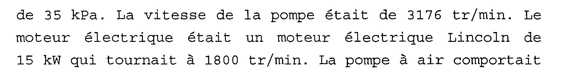 Figure img00450001
