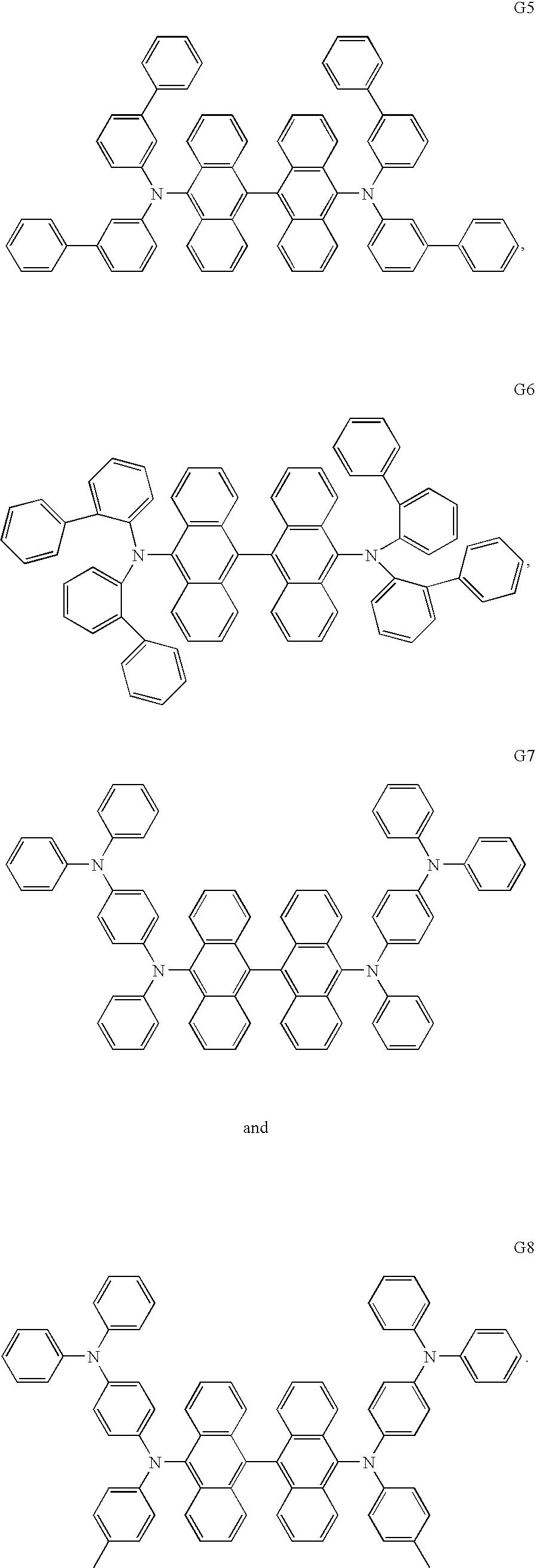 Figure US20070152568A1-20070705-C00005