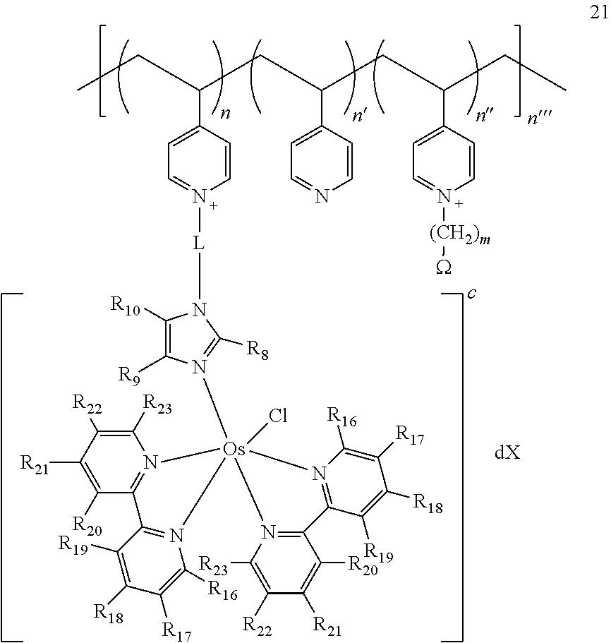 Figure US08168052-20120501-C00036