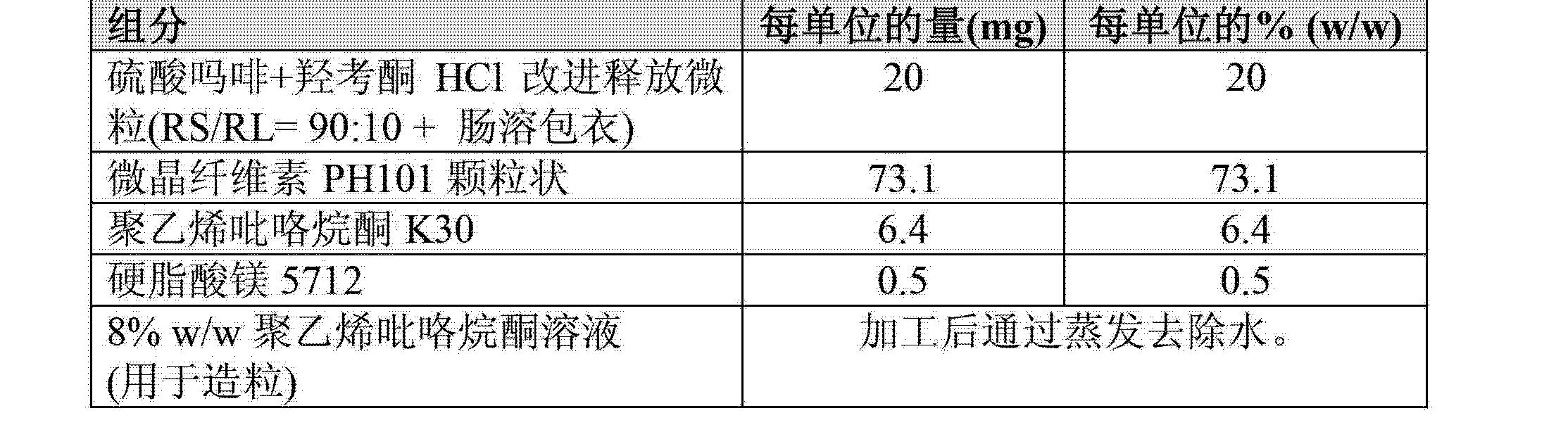 Figure CN103476403AD00342