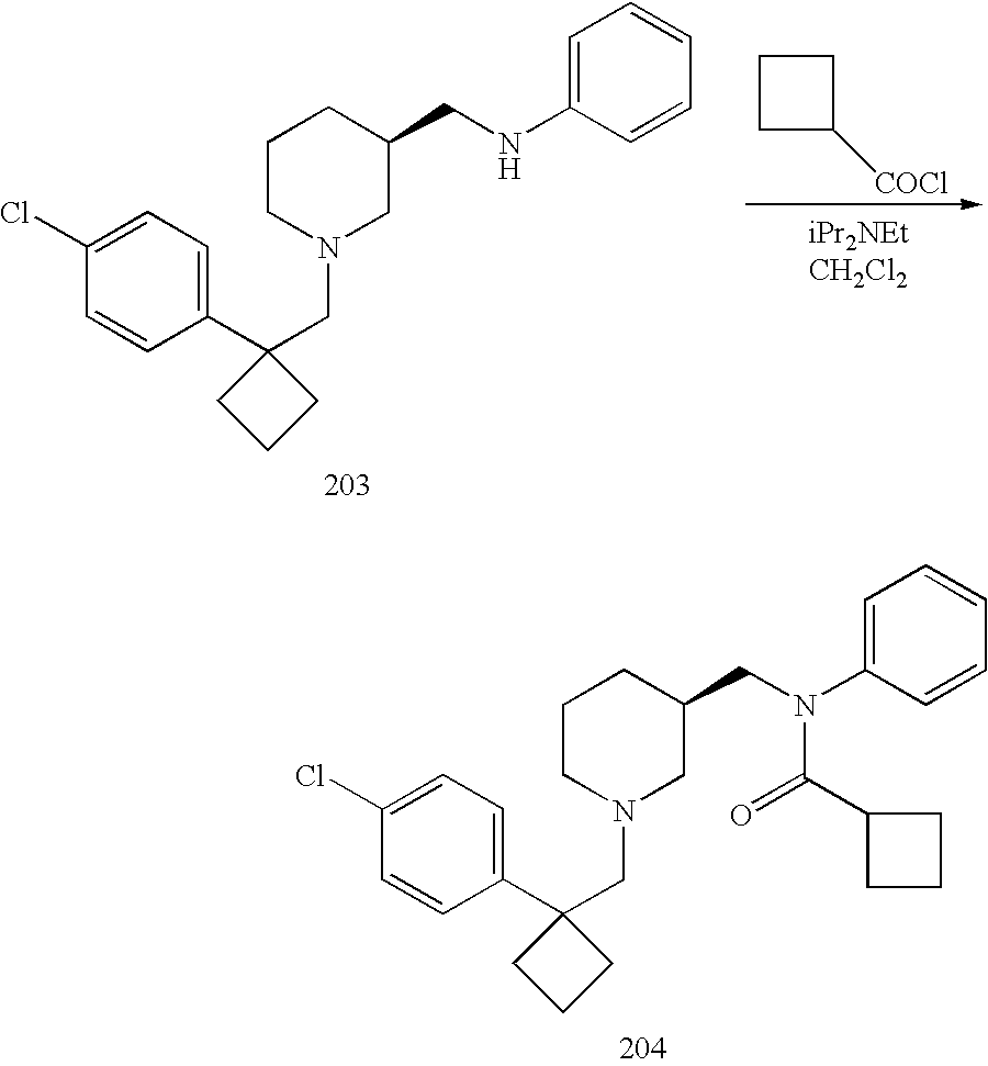 Figure US06677332-20040113-C00159