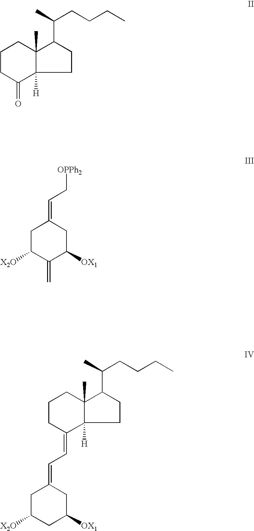 Figure US07241749-20070710-C00004