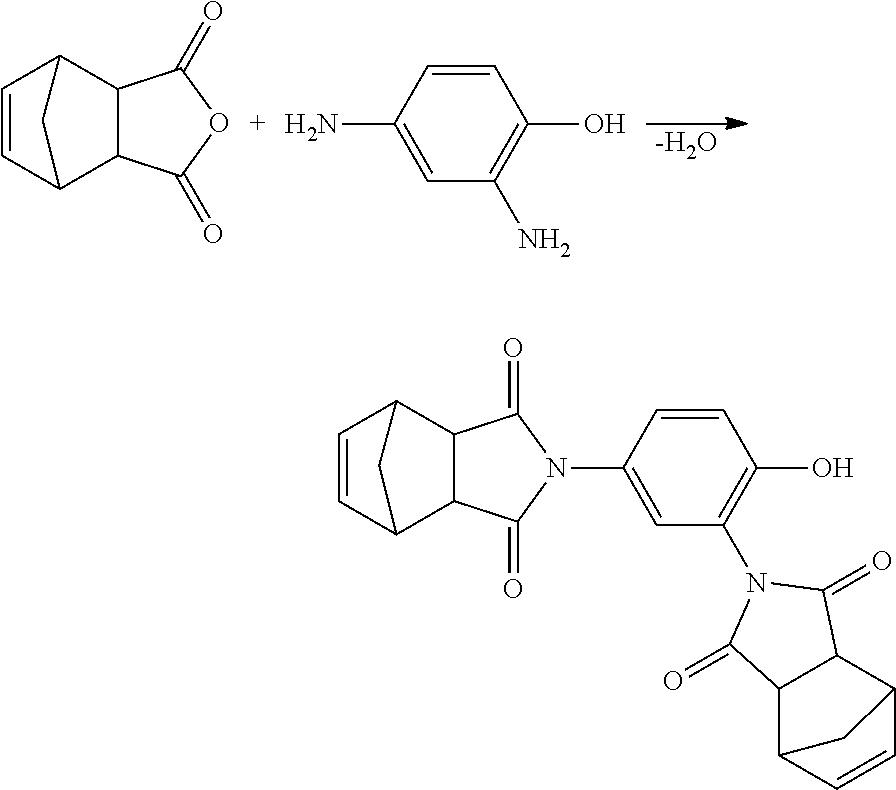 Figure US09505864-20161129-C00016