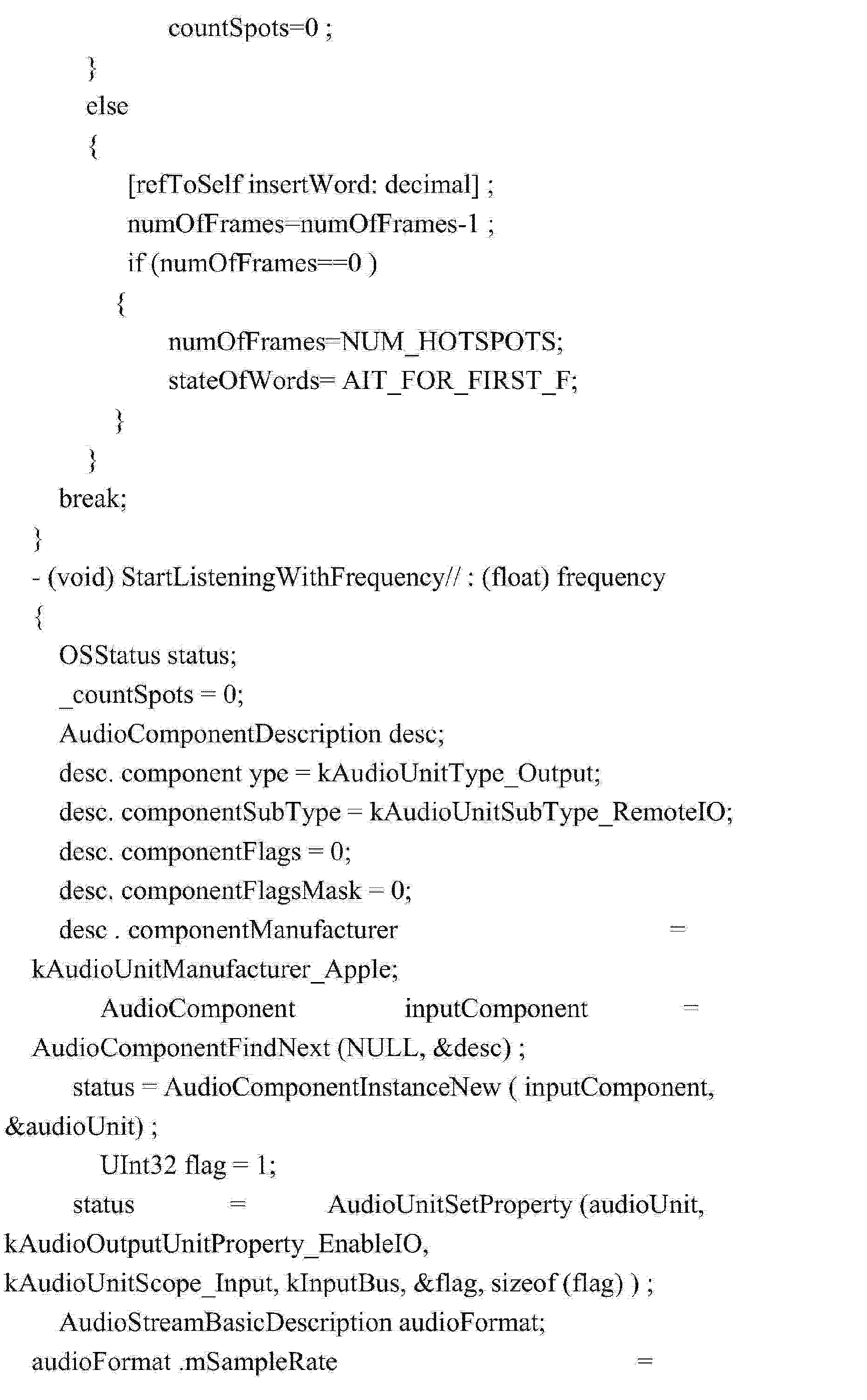 Figure CN103764236AD00241