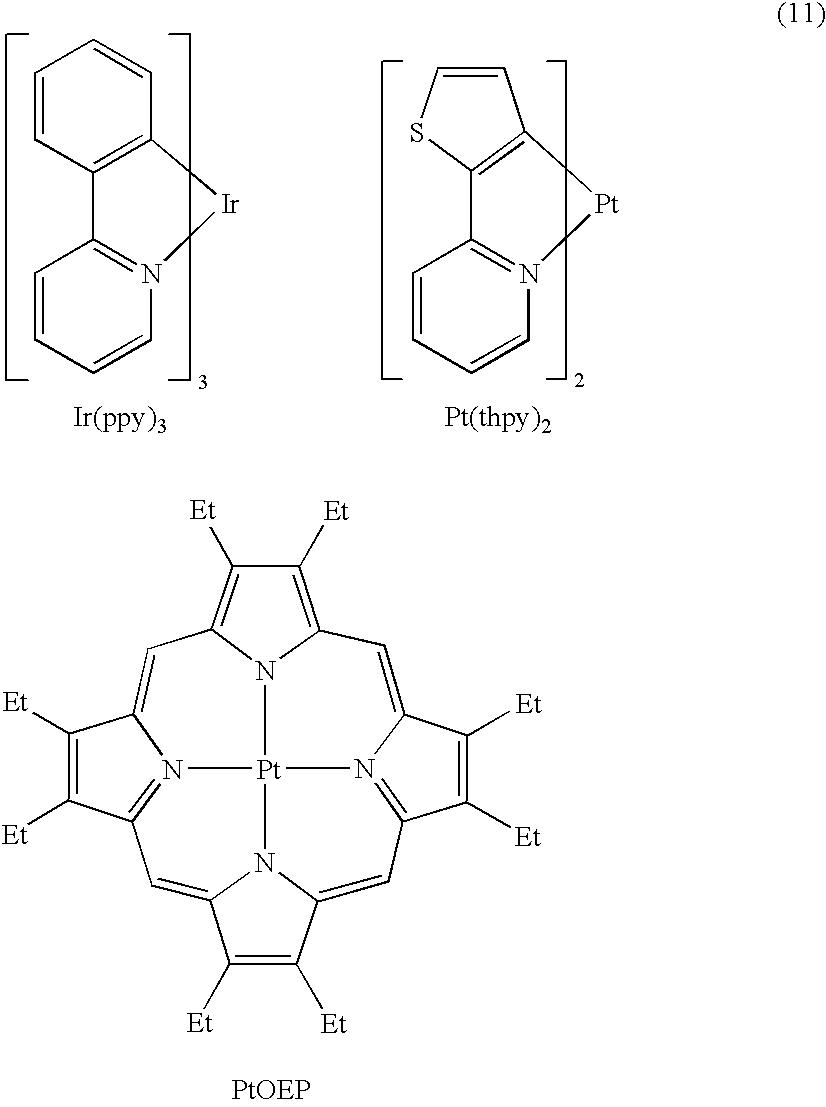 Figure US20030214042A1-20031120-C00009