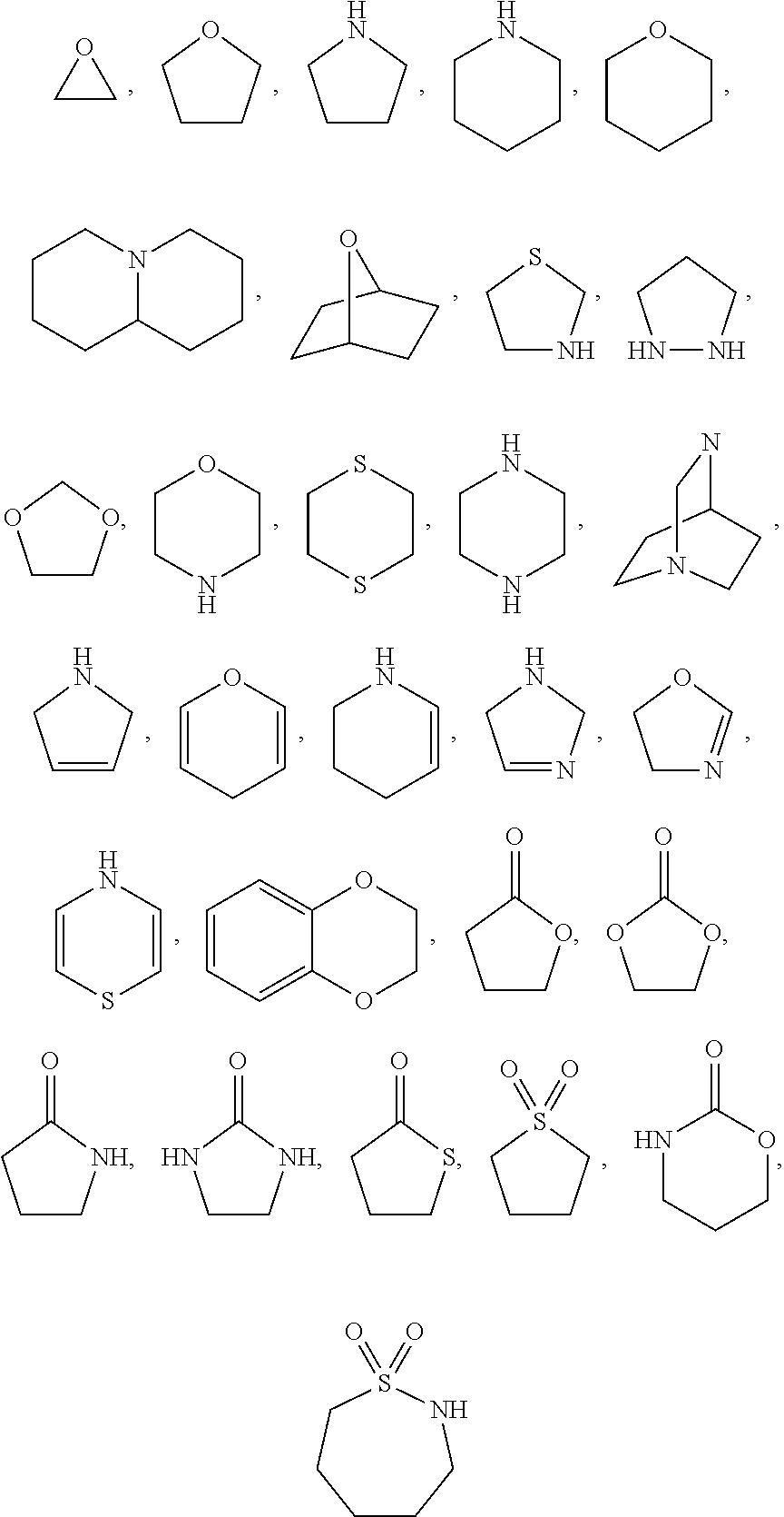 Figure US08283369-20121009-C00017