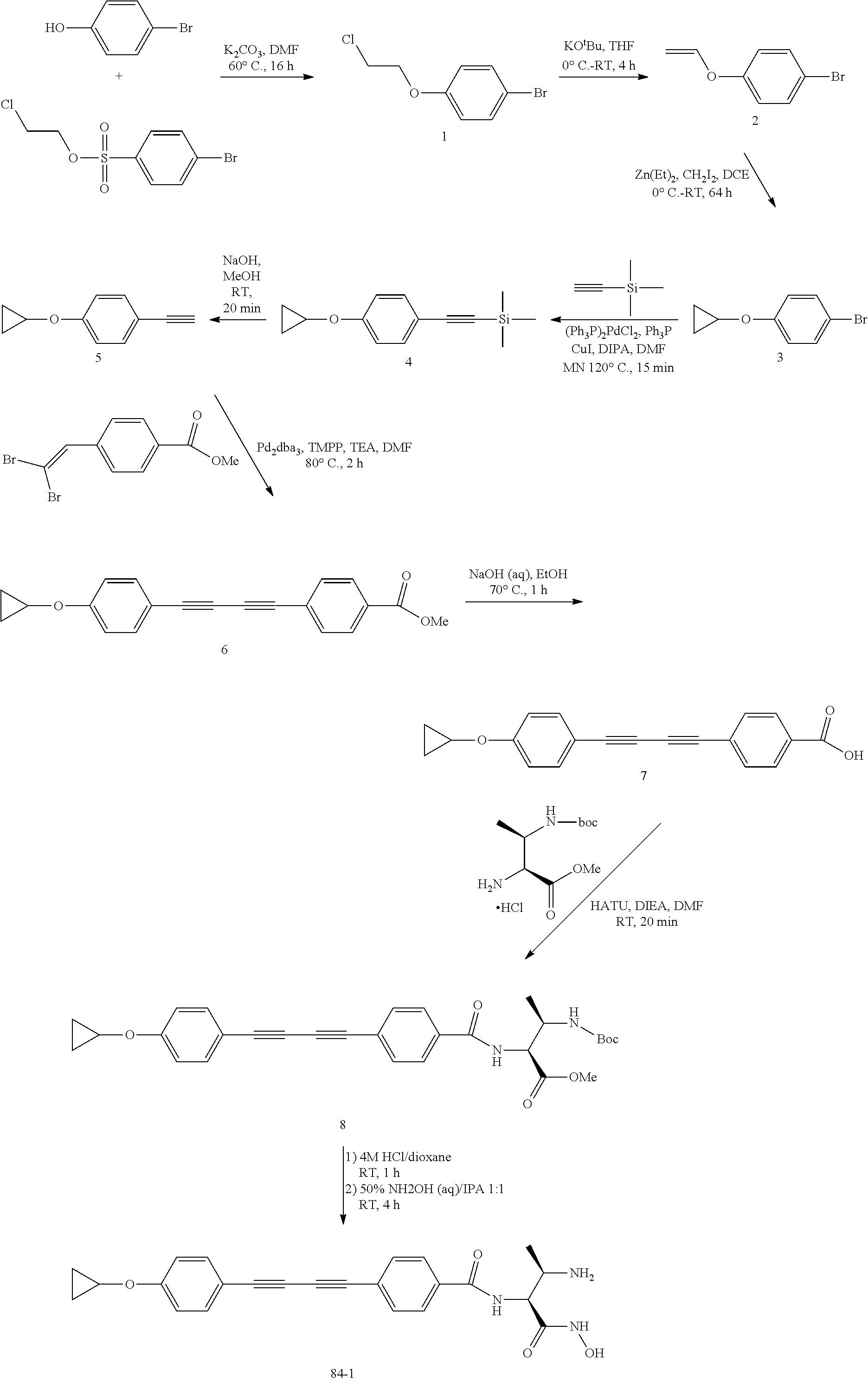 Figure US09617256-20170411-C00199