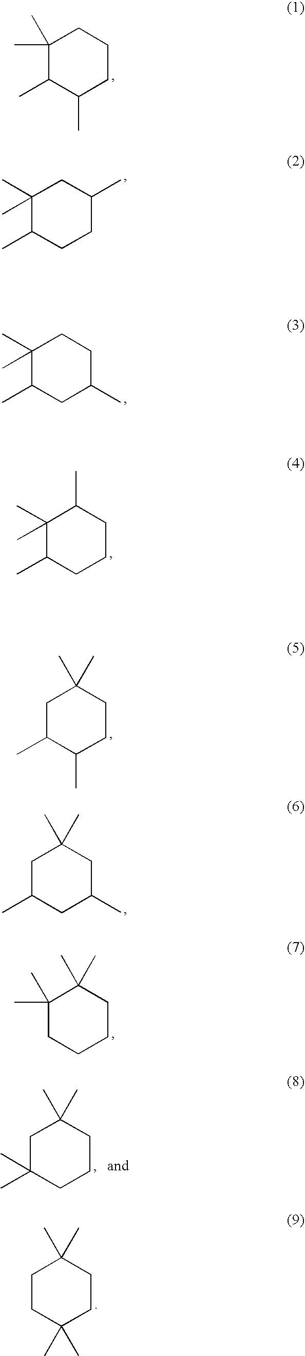 Figure US20090020089A1-20090122-C00021