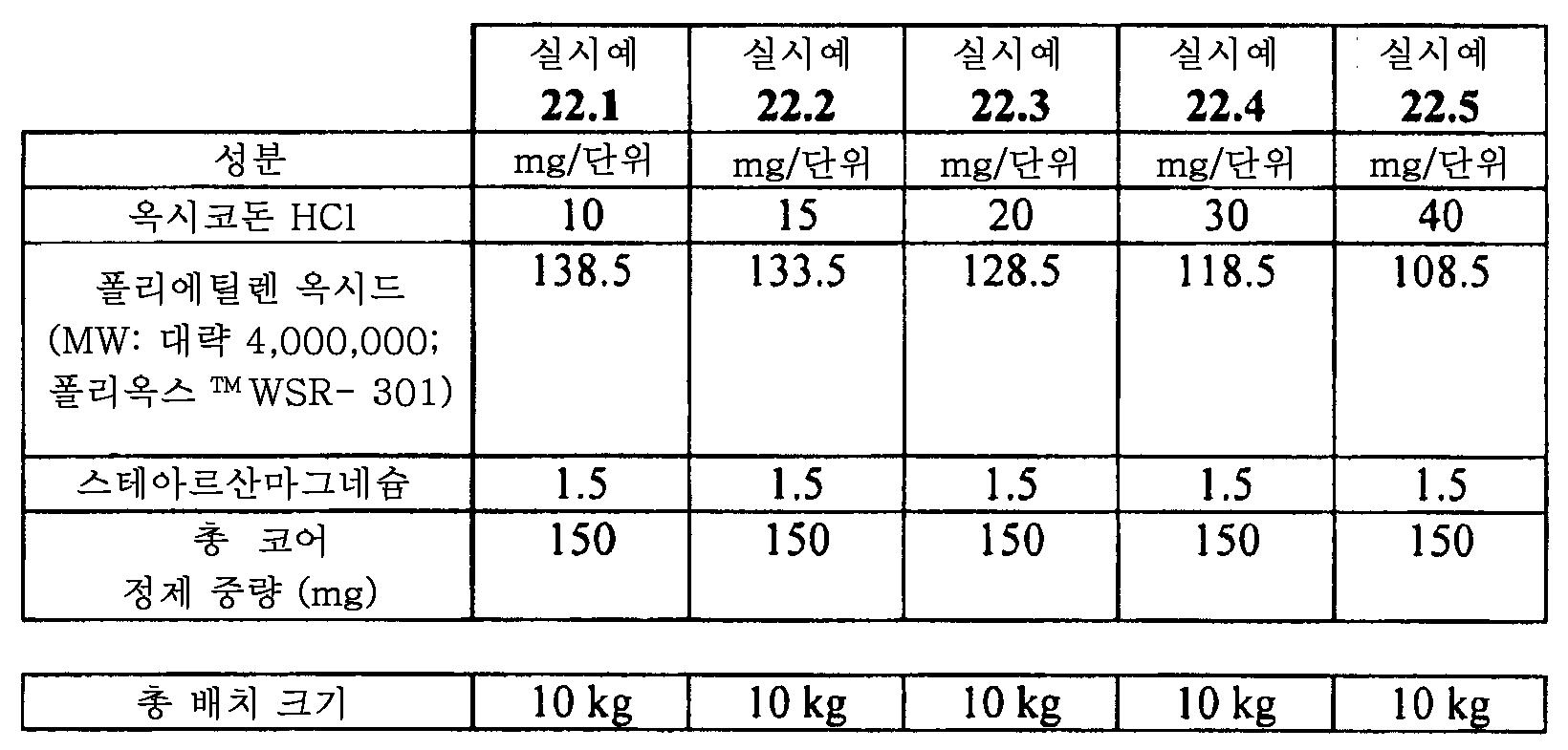 Figure 112011082183604-pat00110