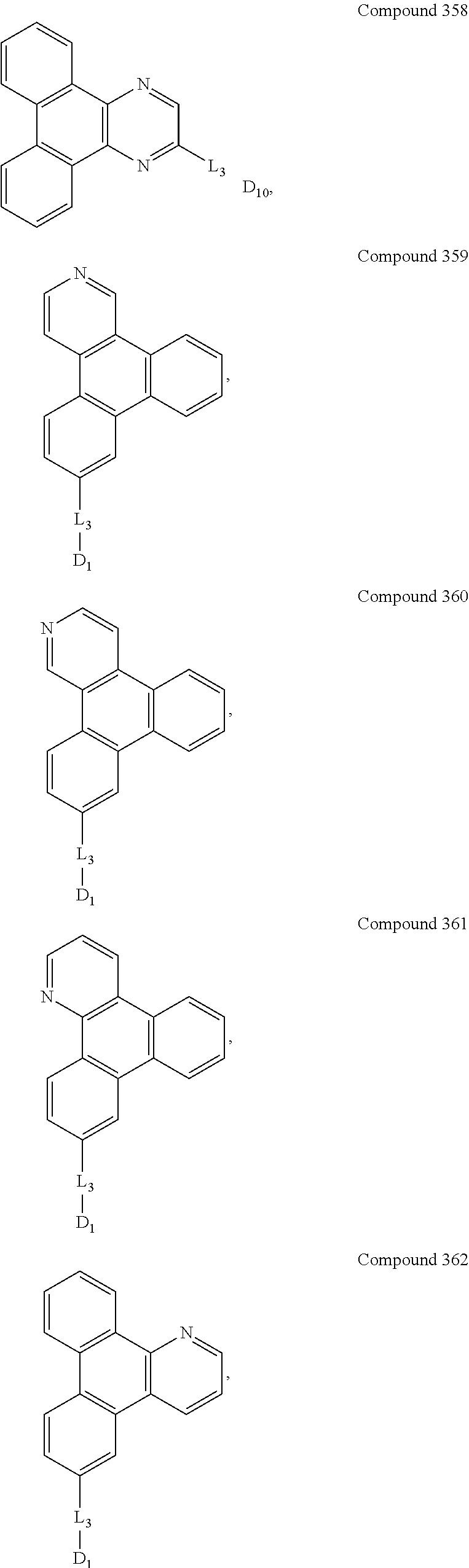 Figure US09537106-20170103-C00636
