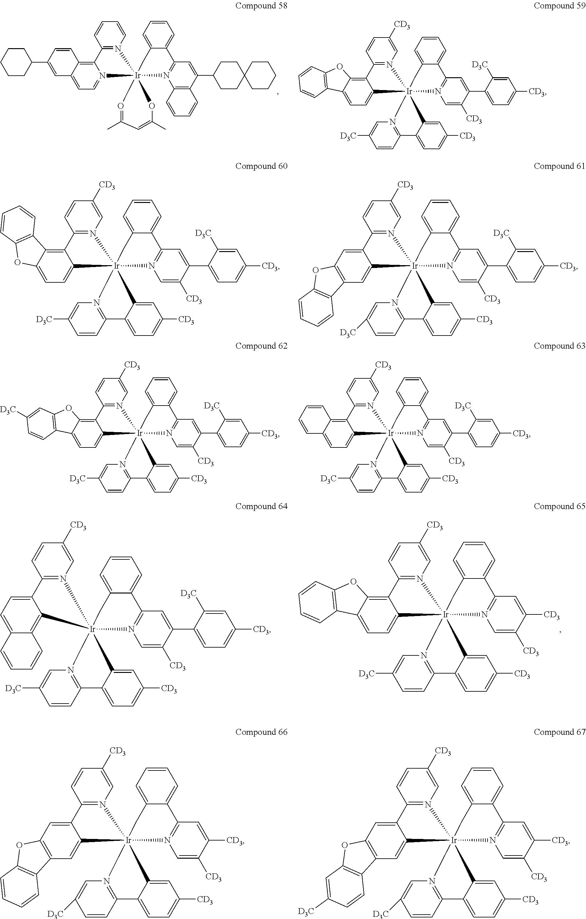 Figure US20170365801A1-20171221-C00047