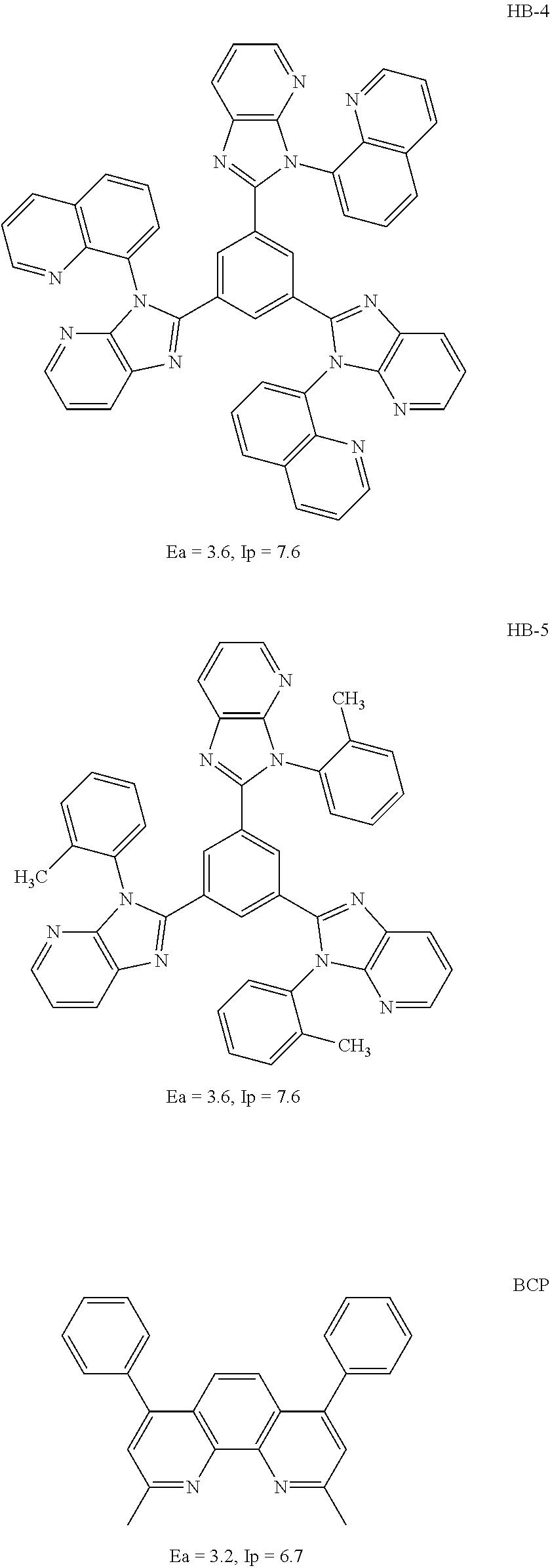 Figure US08847141-20140930-C00066