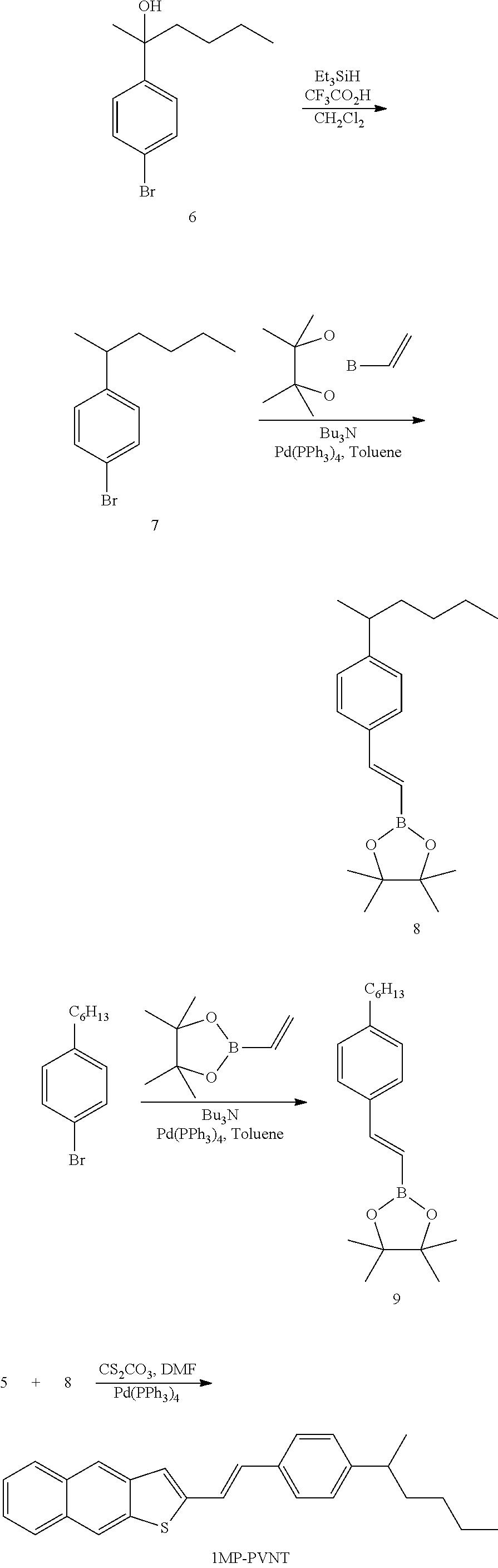 Figure US09312501-20160412-C00015