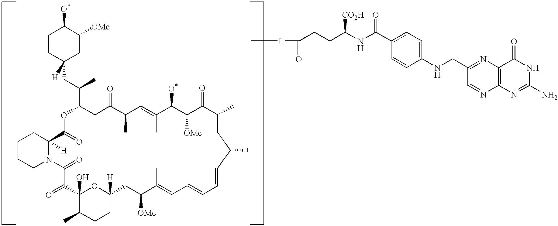Figure US20100104626A1-20100429-C00013