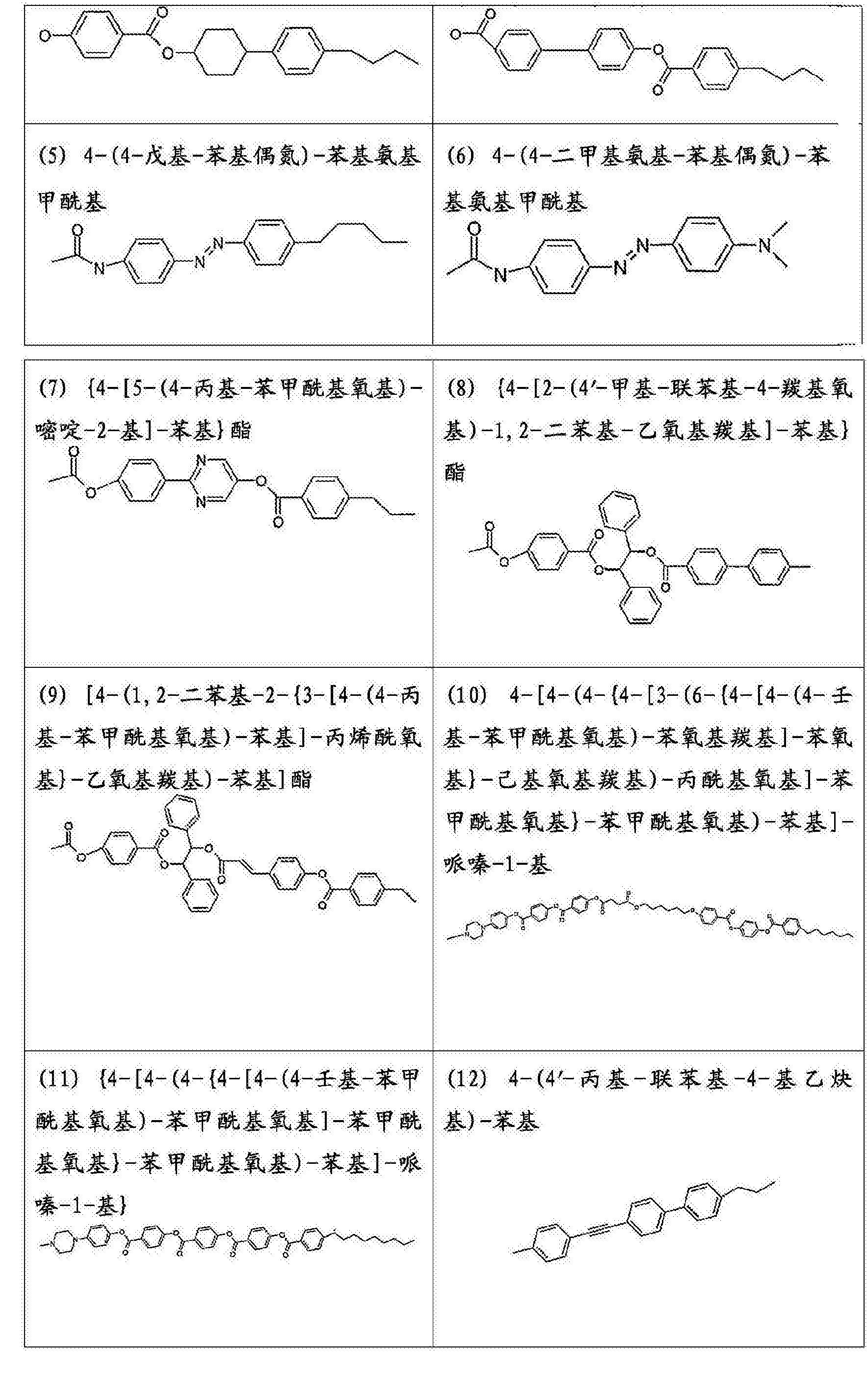 Figure CN105838349AD00661