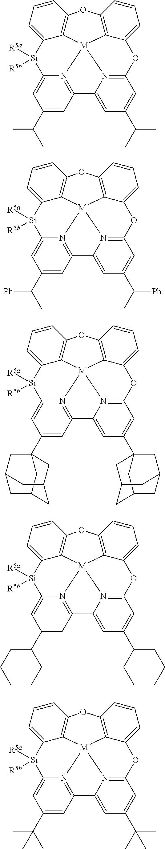 Figure US10158091-20181218-C00050