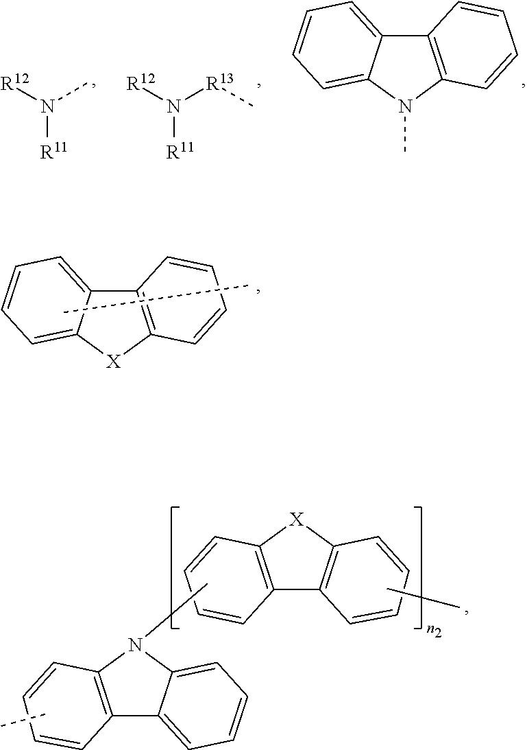 Figure US09209411-20151208-C00020