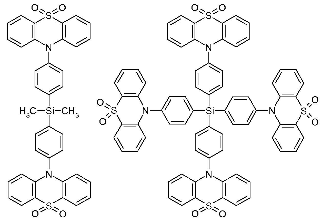 Figure 112009072963910-pct00011
