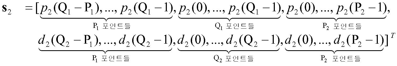 Figure 112011027907922-pct00044