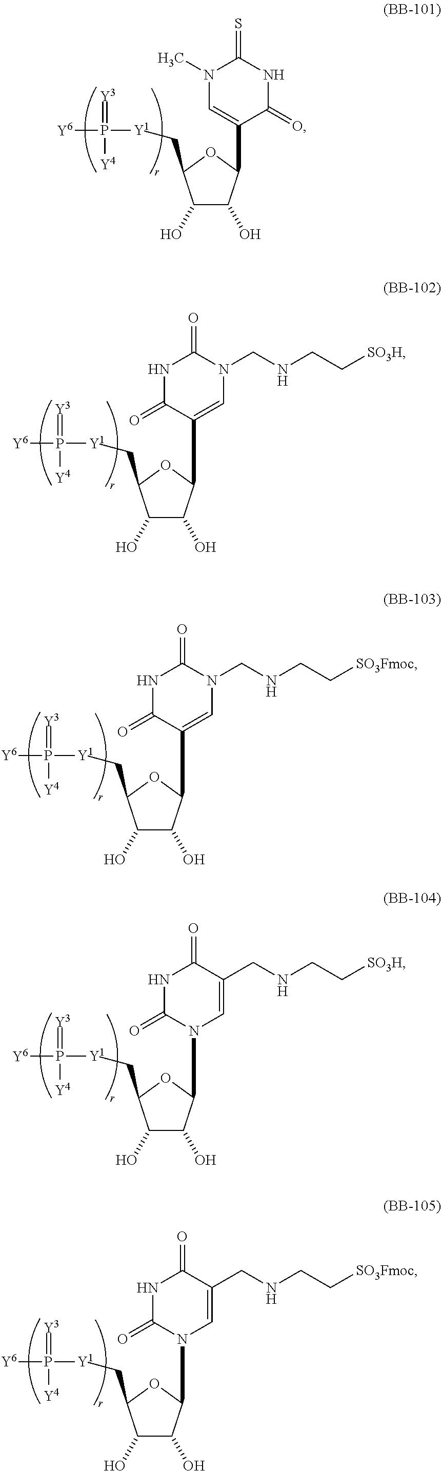 Figure US08664194-20140304-C00052