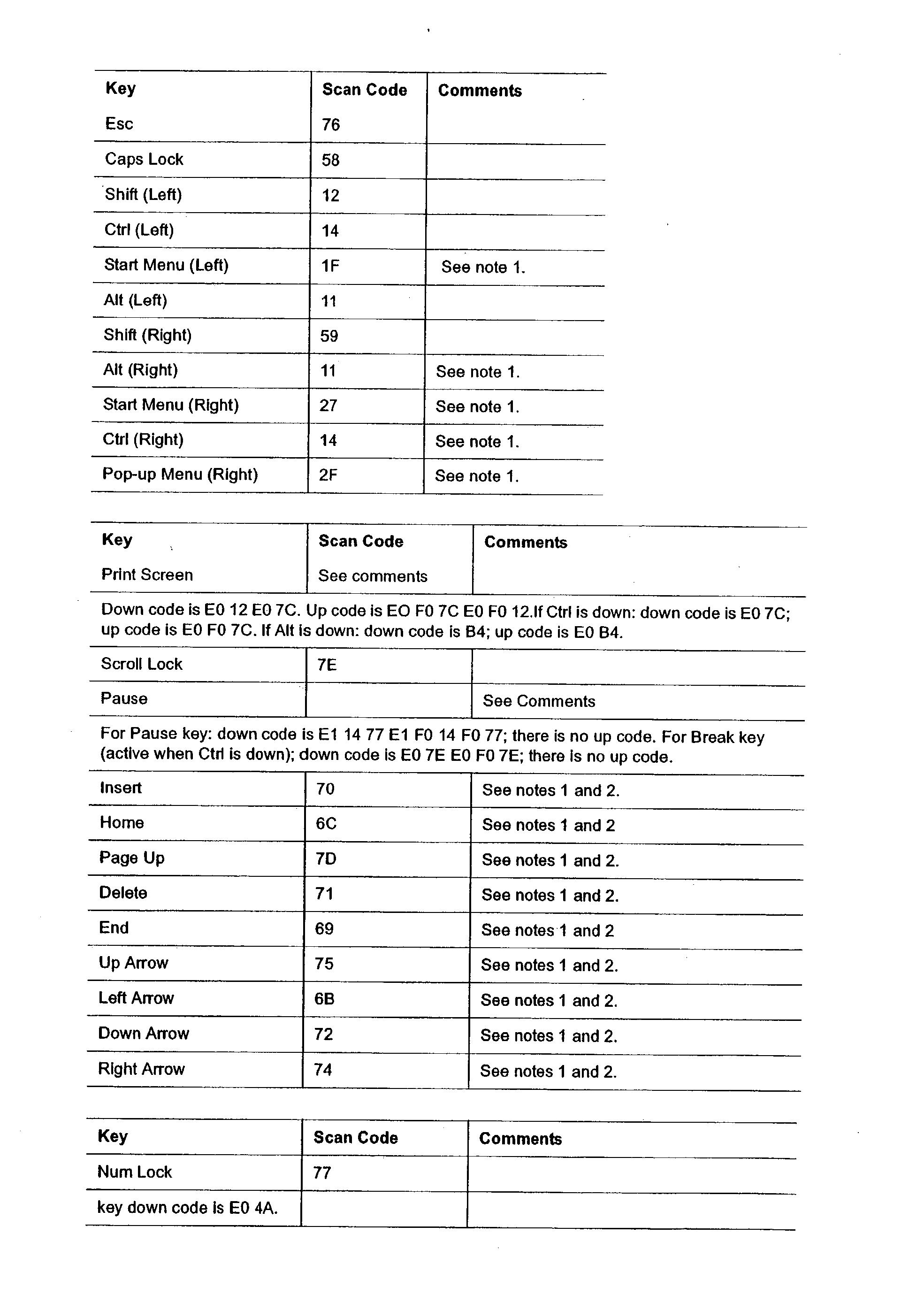 Figure US20030208542A1-20031106-P00021