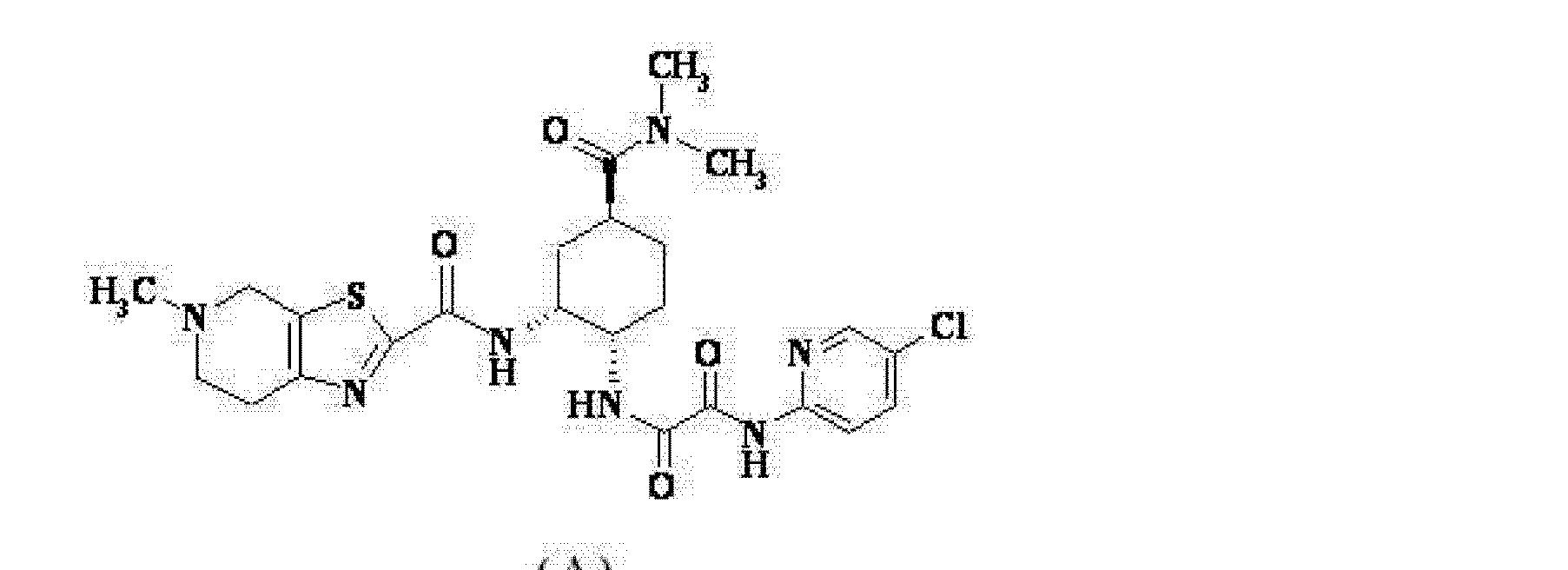 Figure CN102348680BD00222
