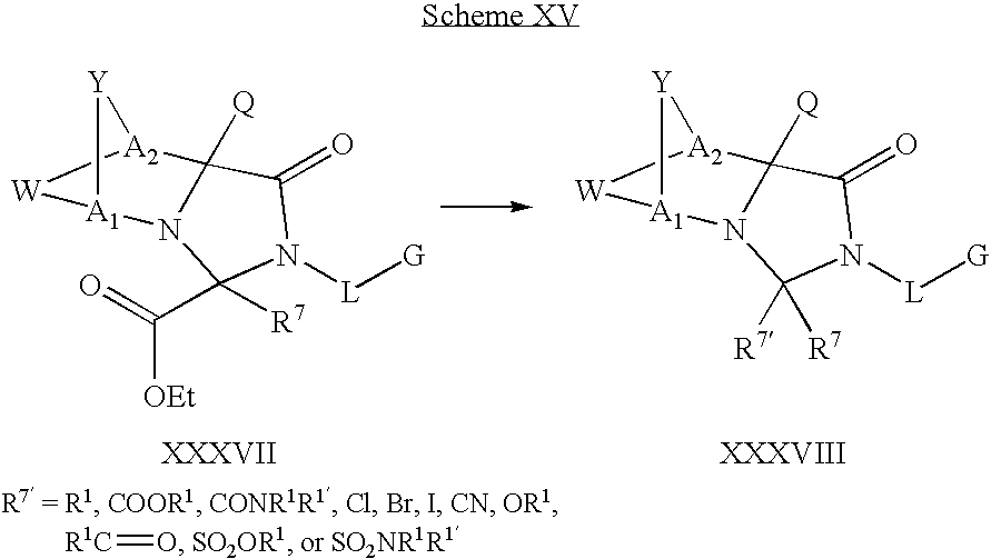 Figure US07001911-20060221-C00018