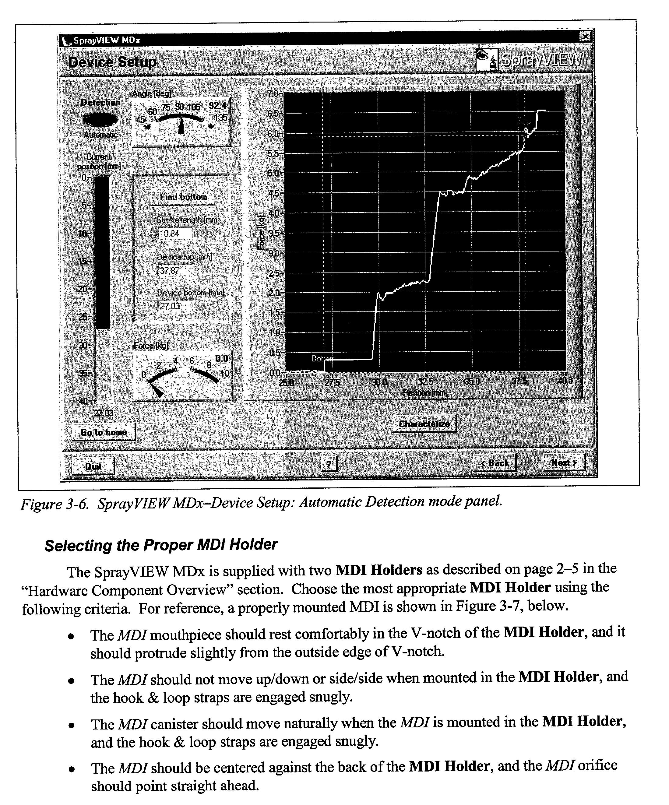 Figure US20030018416A1-20030123-P00059