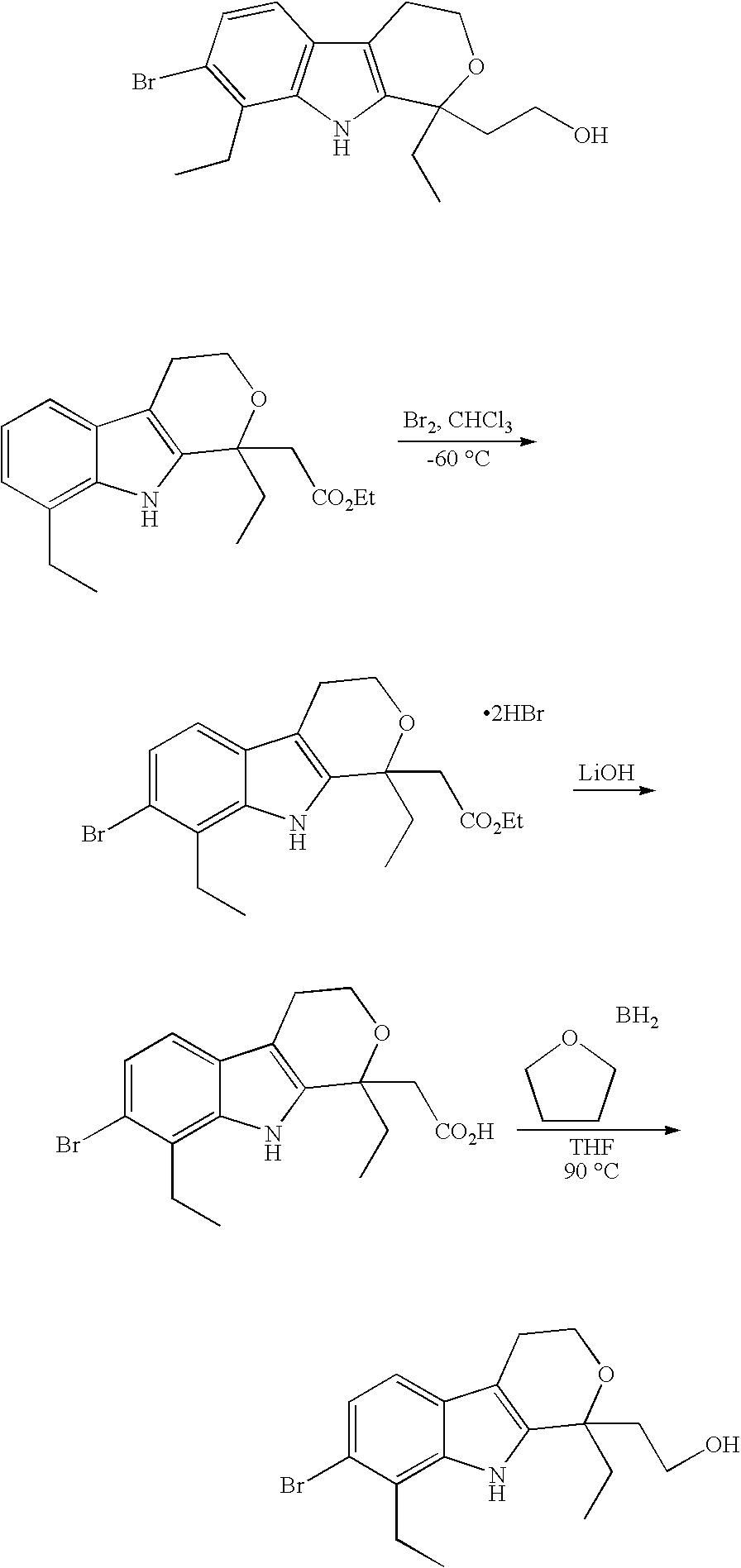 Figure US07314886-20080101-C00121
