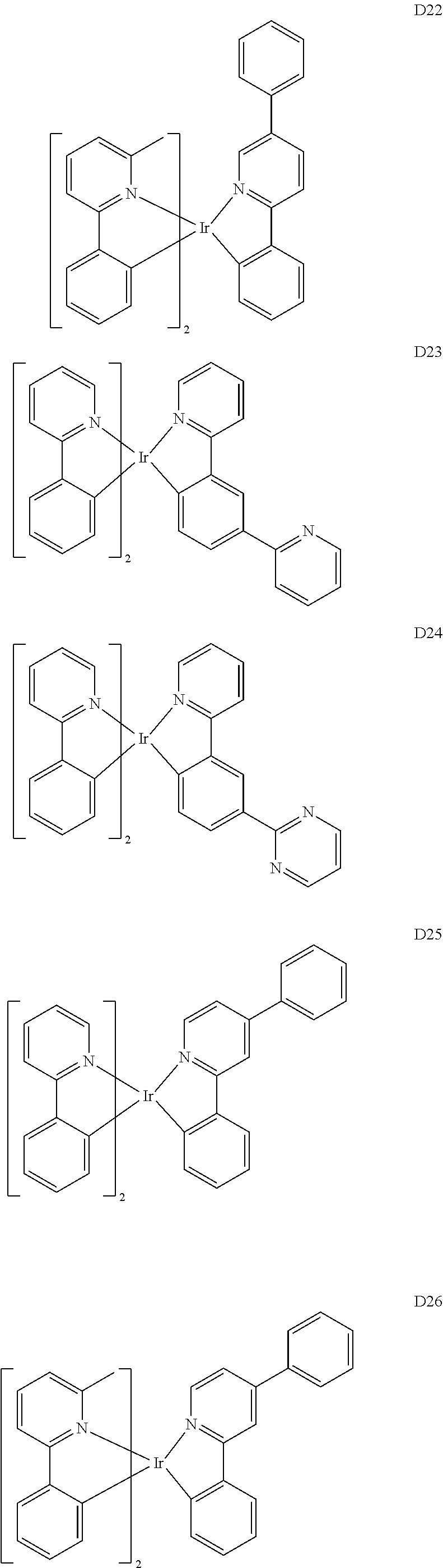Figure US09040962-20150526-C00111