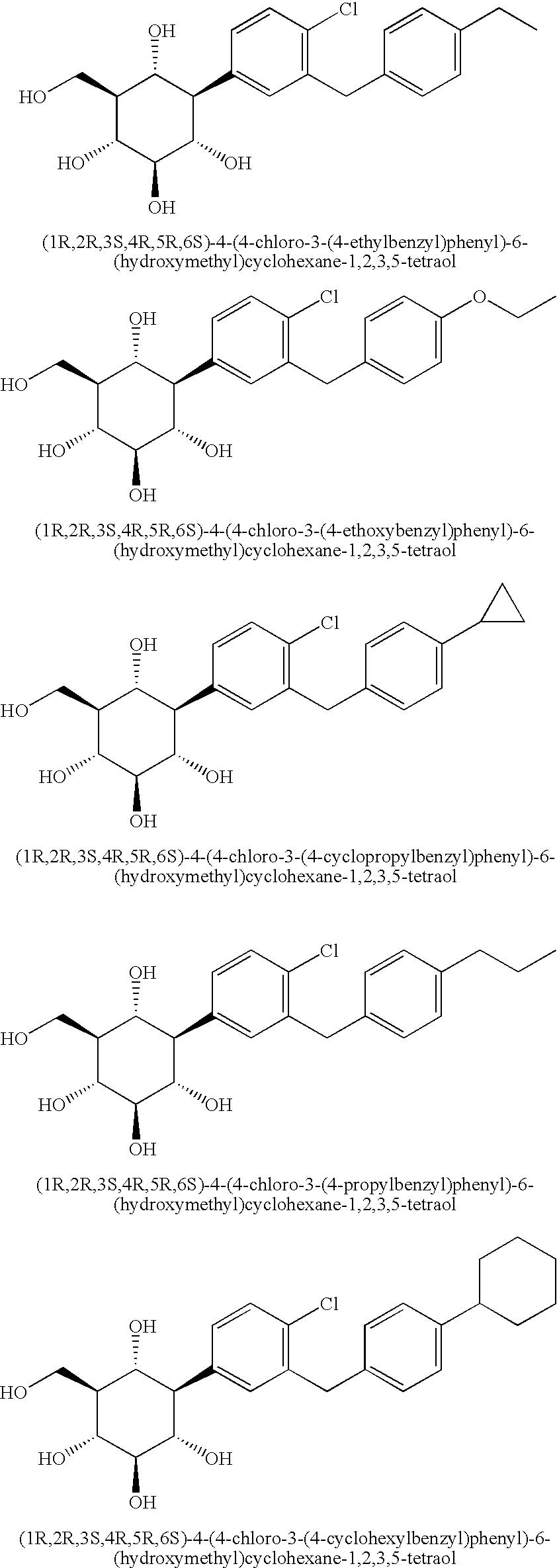 Figure US08129434-20120306-C00006