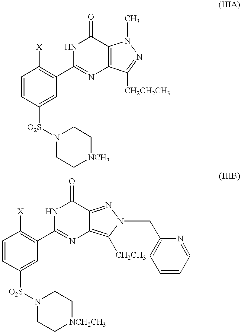 Figure US20010009962A1-20010726-C00024