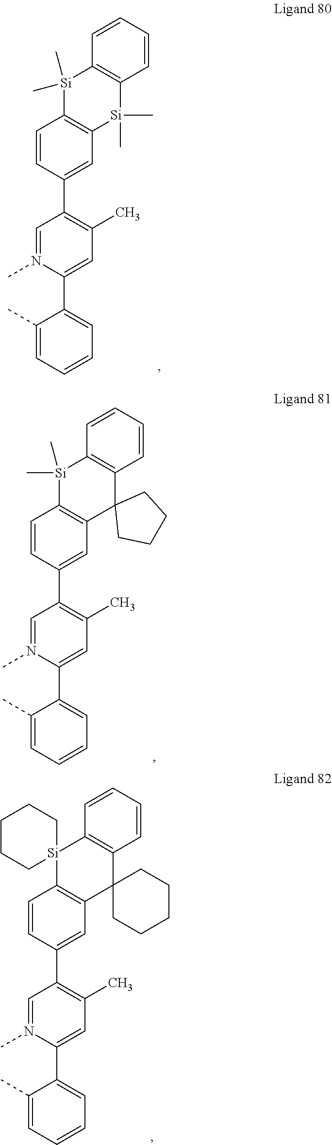 Figure US20180130962A1-20180510-C00245
