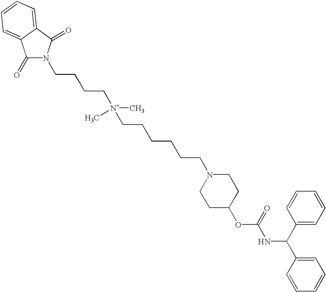 Figure US06693202-20040217-C00390