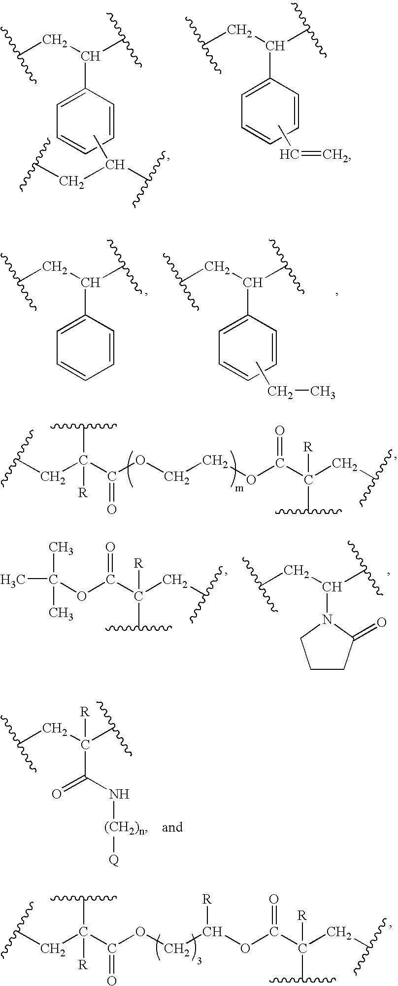 Figure US20050230298A1-20051020-C00006