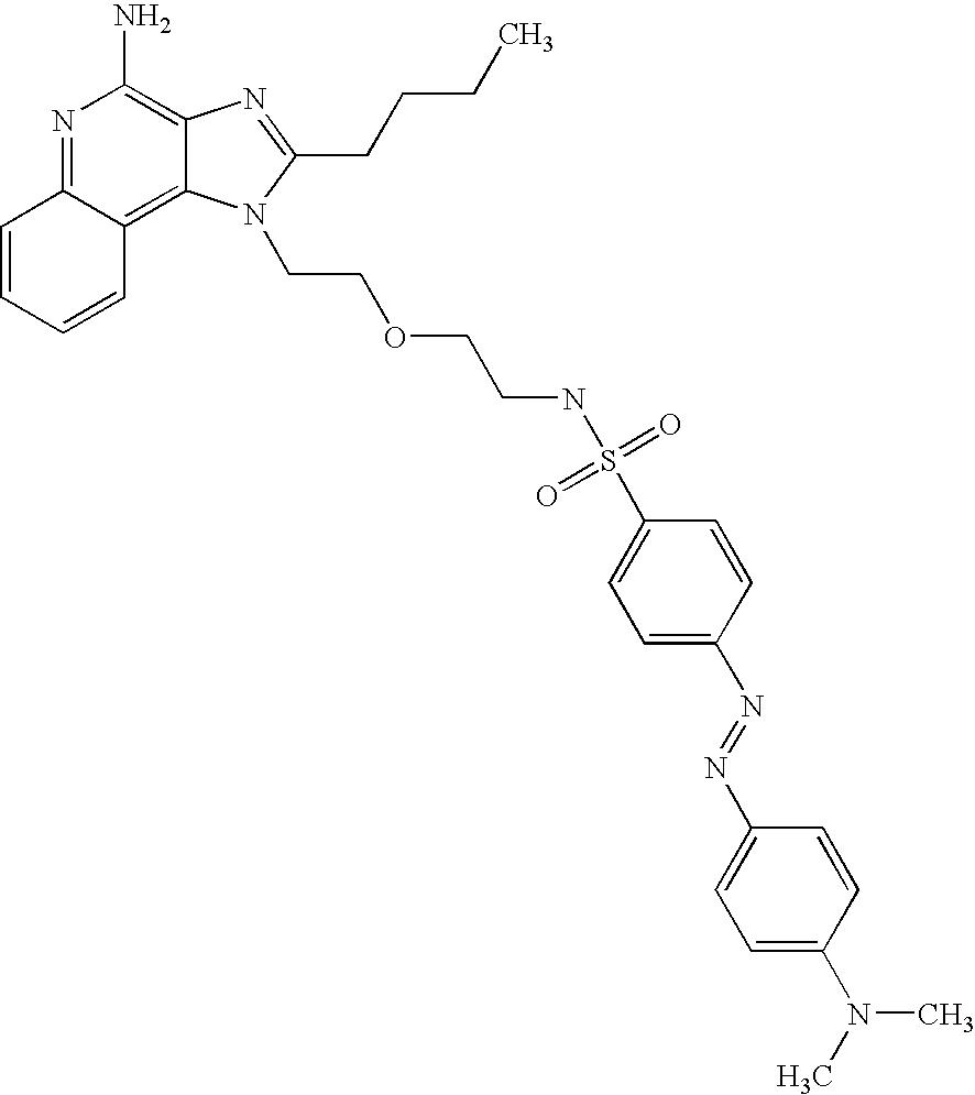 Figure US07132429-20061107-C00036